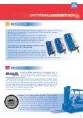 Duurzame producten en innovatieve diensten heffen uw ... - Emrol - Page 5
