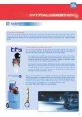 Duurzame producten en innovatieve diensten heffen uw ... - Emrol - Page 7