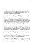 Download Kogebogen Synk Let - Center for Kræft & Sundhed ... - Page 7