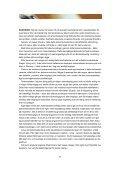 Ordets betydelse - Rikare Liv - Page 7