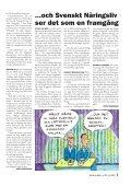 utges av Folkrörelsen Nej till EU | nr 104 | juli 2007 | pris 20 kr - Page 7