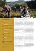 Interregionaal wandelen - Natuurpunt Limburg - Page 2