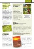 Interregionaal wandelen - Natuurpunt Limburg - Page 3
