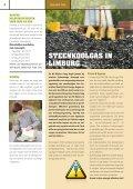 Interregionaal wandelen - Natuurpunt Limburg - Page 4