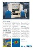 und Anlagenbau für Stanz- und Umformtechnik - Raster Zeulenroda - Seite 3