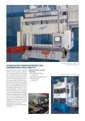 und Anlagenbau für Stanz- und Umformtechnik - Raster Zeulenroda - Seite 7