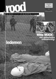 rood april 2005.qxd - SAP