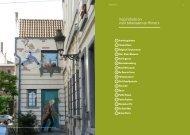 Inspiratiebron voor tekenaars en filmers - UiT in Brussel