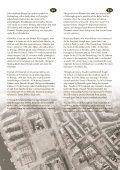 Kärnan of Helsingborg - Papercraft of Sweden   bacontree.com - Page 3