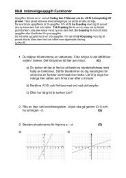 InluppFunk ht11.pdf