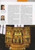 EINE WAHRE FRACHT - Seite 2