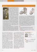 EINE WAHRE FRACHT - Seite 3