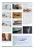 Skånsom trekking av spiker og spissbolter - Delebanken - Page 2