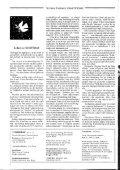 1991/2 - Vi Mänskor - Page 4