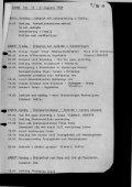 1984-08-20 Västtyskt folkdanslag på besök i Trosa - Page 2