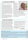 Dalälvskattens - Tupp Reklam - Page 3