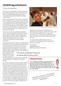 Dalälvskattens - Tupp Reklam - Page 4