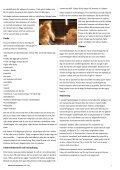 Dalälvskattens - Tupp Reklam - Page 7