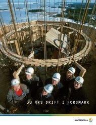 30 års drift i Forsmark (PDF 2000 kB) - Vattenfall