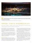 30 års drift i Forsmark (PDF 2000 kB) - Vattenfall - Page 5