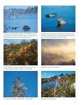 30 års drift i Forsmark (PDF 2000 kB) - Vattenfall - Page 7