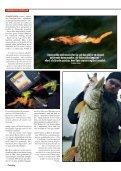 Read article (pdf - 2315 KB) - Jens Bursell - Page 3