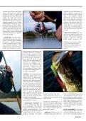 Read article (pdf - 2315 KB) - Jens Bursell - Page 4