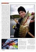 Read article (pdf - 2315 KB) - Jens Bursell - Page 5