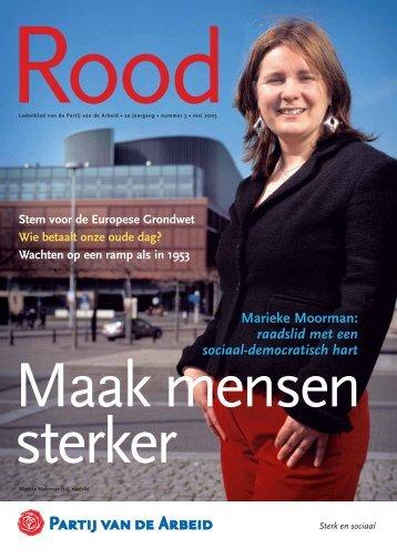 PvdA_Rood_Mei 2005.pdf