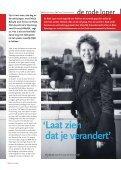 PvdA_Rood_Mei 2005.pdf - Page 2