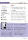 PvdA_Rood_Mei 2005.pdf - Page 3