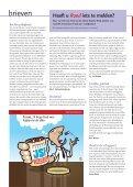 PvdA_Rood_Mei 2005.pdf - Page 4
