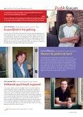 PvdA_Rood_Mei 2005.pdf - Page 5