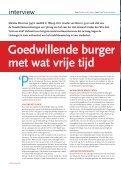 PvdA_Rood_Mei 2005.pdf - Page 6