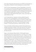 Hovedoppgave - Enigheten - Page 6