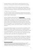 Hovedoppgave - Enigheten - Page 7