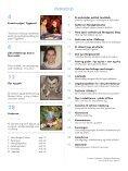 2007-09 i pdf - Skræppebladet - Page 3