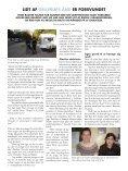 2007-09 i pdf - Skræppebladet - Page 6