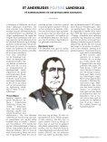 2007-09 i pdf - Skræppebladet - Page 7
