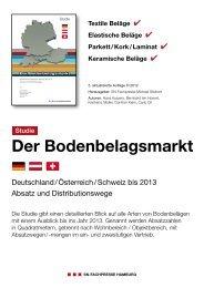 PDF-Datei - beim SN-Fachpresse Verlag
