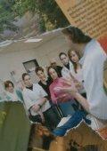 nationale beroepscode - Verpleegkundigen & Verzorgenden ... - Page 7
