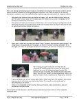 Academische ademische Rijkunst - Page 7