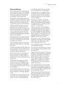 Spelmarknadens utveckling i Sverige och internationellt 2012 - Page 7