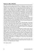 Informatieblad van De Goede Herder Reeuwijk november ... - Page 4