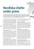 Download - Ennova - Page 6