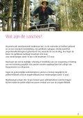 GAS-brochure - Lokale Politie 'Puyenbroeck' - Page 5