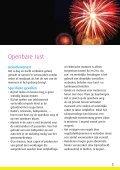 GAS-brochure - Lokale Politie 'Puyenbroeck' - Page 7