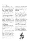 Klipp - Klivrelaget - Page 2