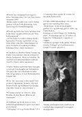 Klipp - Klivrelaget - Page 4