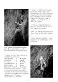 Klipp - Klivrelaget - Page 5